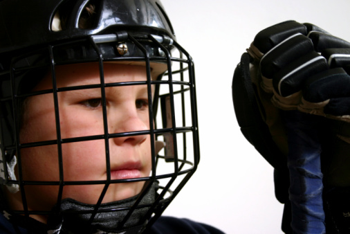 Sports Can Encourage Both Sympathy and Empathy in Children